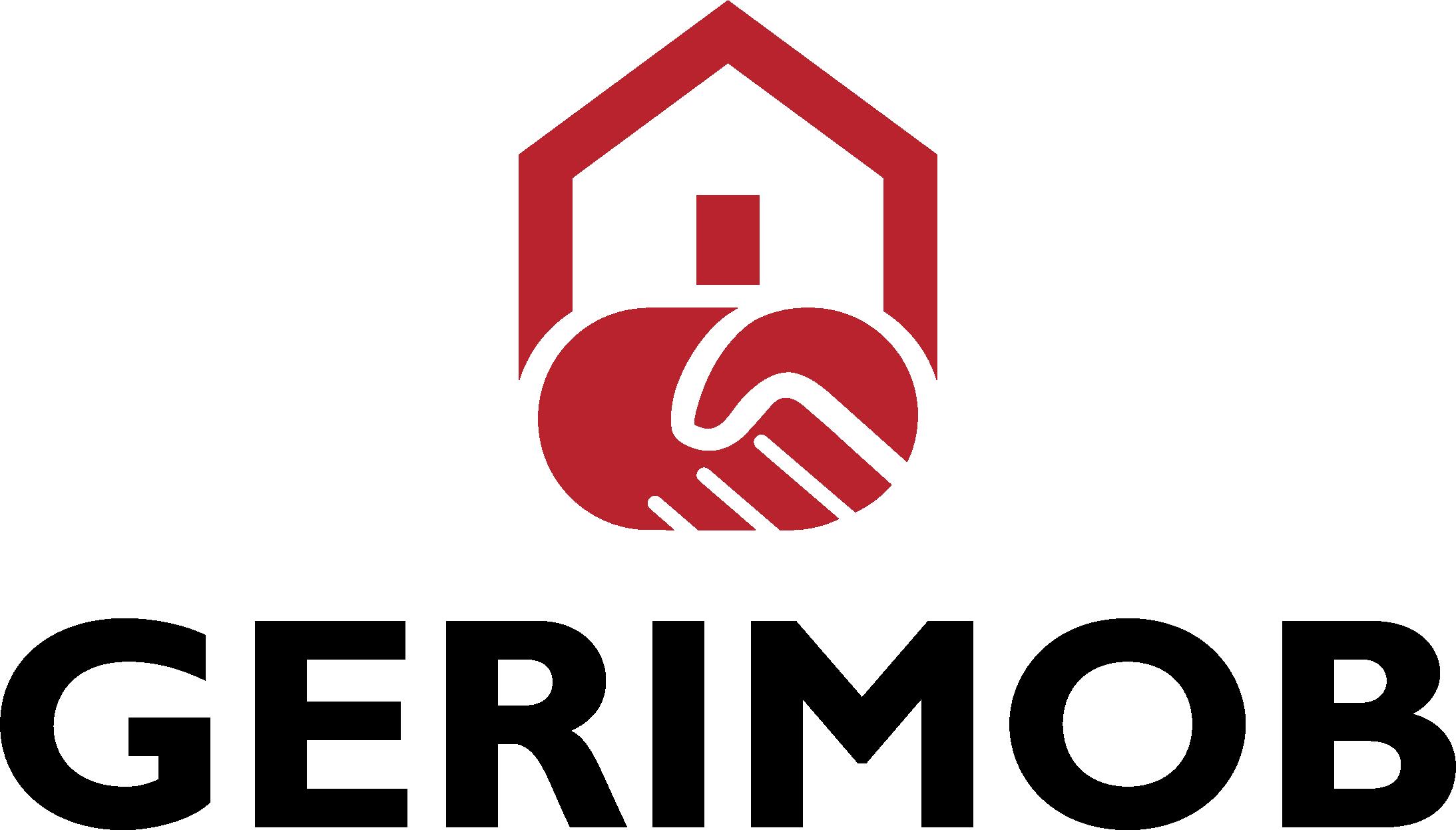 DOMOGERIMOB Mediação Imobiliária e Gestão de condomínios, Lda
